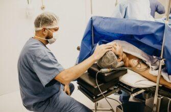 Что сейчас предлагает Вам пластическая хирургия?