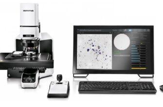 Что такое цифровой микроскоп и для чего он используется?