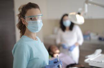 Ортодонт: чем занимается и как он может помочь вашим зубам?