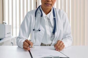 Что такое невроз, как лечить заболевание и каковы его симптомы