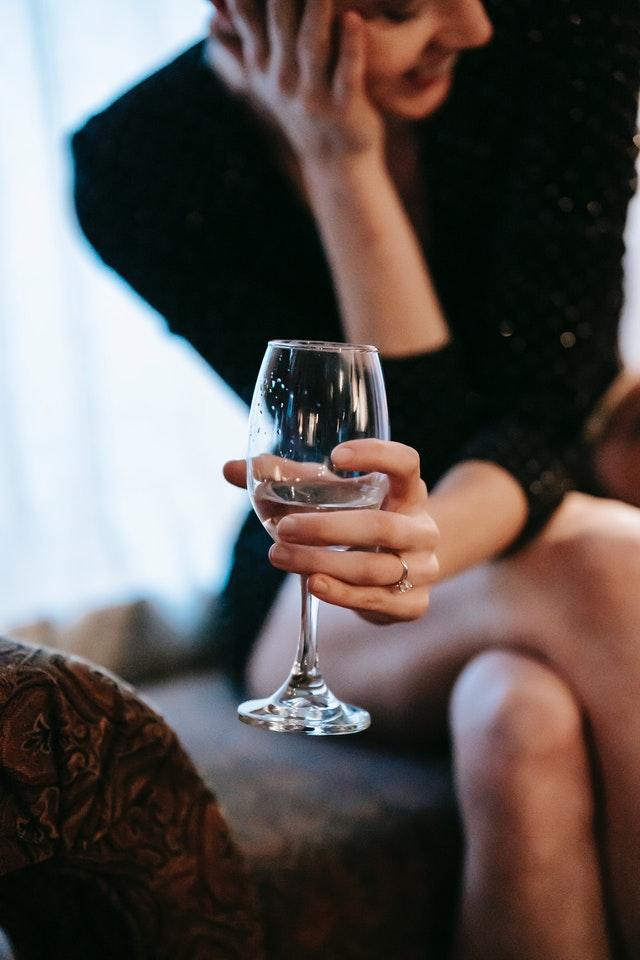 Реабилитация после алкоголизма