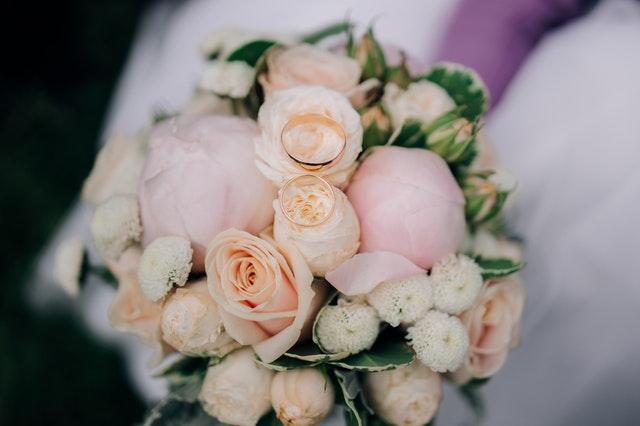 Свадебное торжество от профессиональных специалистов