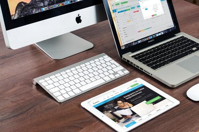 8 советов, как оставаться в безопасности в Интернете