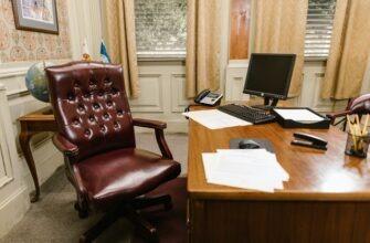 Юристы и адвокаты онлайн в Москве